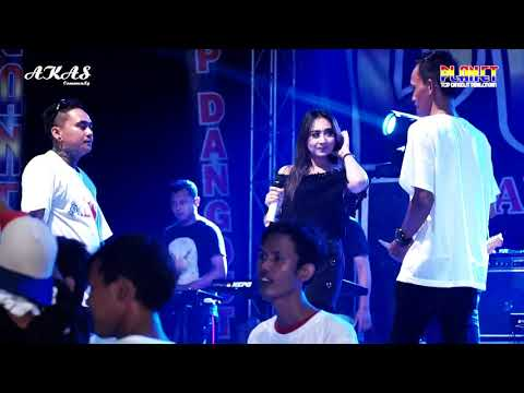 Korban Janji - Planet Top Dangdut Pekalongan - Dian Sukma