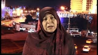 هل تتمكن بغداد وقوى إقليمية من إيقاف استفتاء كردستان؟ برنامج نقطة حوار