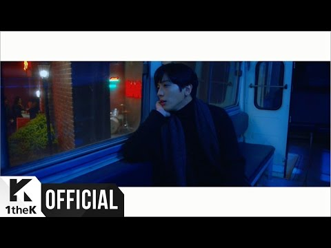 [MV] JUNG YONG HWA(정용화), SUNWOO JUNG A(선우정아) _ 입김(Hello)