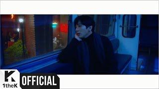 [MV] JUNG YONG HWA(정용화), SUNWOO JUNG A(선우정아) _ 입김(Hello) [...