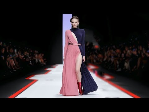 Elisabetta Franchi | Fall/Winter 2019/20| Milan Fashion Week