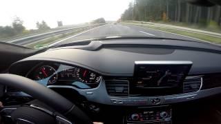 carwow-audi-a3-sportback-driving-blue.jpg?ixlib=rb-1.1 Used 2016 Audi A8 Stratham Nh Exeter Nh D2909