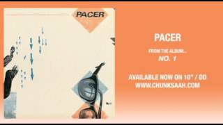 Watch Pacer Everythings Fine video
