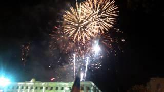 9 мая 2015, Салют Симферополь(9 мая 2015, Салют Симферополь., 2015-05-09T20:26:38.000Z)