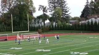 Alex DaCosta Highlight Video