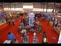 KHADHYA KHURAK EXHIBITION 2018 | RD INDUSTRIES | FOOD MACHINERY AND FOOD PRODUCT