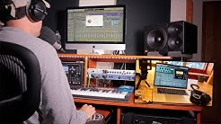 Buying a Mac for Mixing and Recording Music? (Pro Tips)