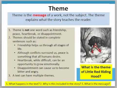 flvs part 3 english honors Flvs - english 4 home senior project module 3 hamlet earnest module 5 604c 709 create a free website powered by flvs - english 4 home senior project.