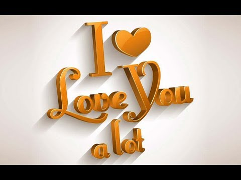 I Love You Wallpaper And Shayari,I Love You Wallpaper,Wishes,Greetings,Sms, Animation
