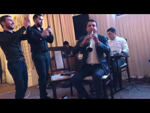 Макен Тамразов, Артём Атоян,Тигран Овсепян,Арнольд Аракелян,Ваграм Тамарян