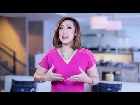BLOOMBERG PLATINUM EPS 41 - Cartier in Indonesia