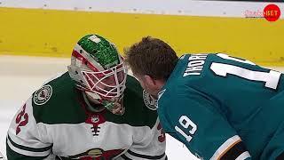 NHL HIGHLIGHT | NHL 18/19 | ALL MATCH – Nov.6, 2018 | GAME RECAP | НХЛ ОБЗОР МАТЧЕЙ