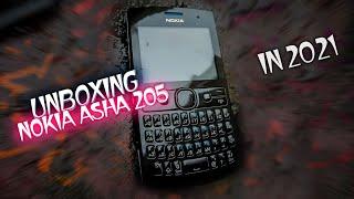 Nokia Asha 205 price in Bangladesh