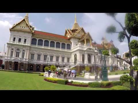 Thailande 15 07 2016  Bangkok Amphawa
