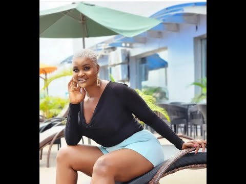 Download CHIZZY THE SEXY CUCUMBER GIRL EP 2 // LATEST NOLLYWOOD CHIZZY ALICHI MOVIE 2020 // COVID 19