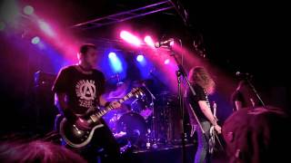 TRAGEDY : live at Tampere, Finland 13.5.2011 MP3