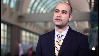 A personalized prediction model to risk stratify patients with MDS