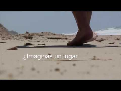 ALQUILER DE SALAS Y DESPACHOS - CREATIVE SPACES BARCELONA