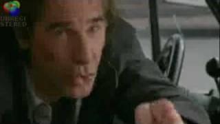 Trailer Final de temporada 3 de Chuck