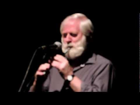 The Dubliners - The Belfast Hornpipe // The Swallow's Tail (Dublin, 30th December 2012)