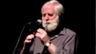 The Dubliners - The Belfast Hornpipe // The Swallow
