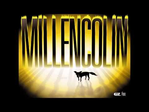 Fox - Millencolin Instrumental Cover