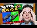 XBOX SCARLETT E PLAYSTATION 5 SUPOSTO PREÇO REVELADO - A VERGONHA DE SER BRASILEIRO 😭😭😭