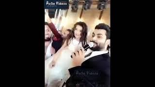 تحميل أغنية محمود التركي شالع قلبي Mahmood Alturky Shal3 Qalby Exclusive 2018 mp3