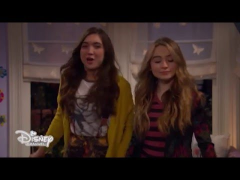 Girl Meets World - Un'altra Riley - Dall'episodio 26