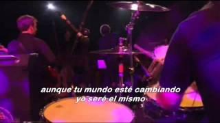Bryan Ferry - Slave to love (Subtítulos español)