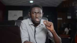 Who Are The Legends of Hip-Hop In Nigeria? - Facts Only With Osagie Alonge