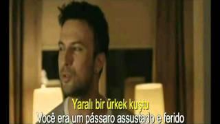TARKAN - Kayip - Legendado Português/Turco