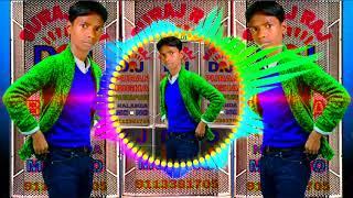 lagata ki pagal Kadi Gori Tohar Pyar mix by DJ Suraj Raj mixing pointr mixing point
