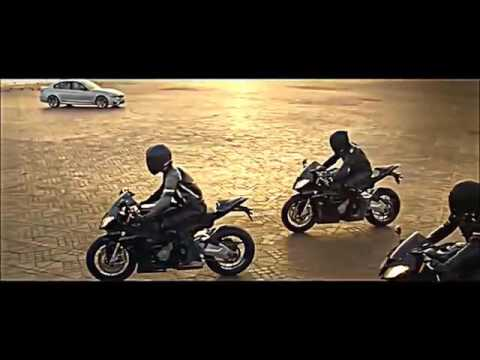 Download DHOOM 4 official trailer