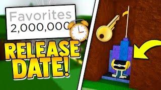 *BESTÄTIGT* UPDATE-VERSION!! (vollständige Anleitung)   Baue ein Boot für Treasure ROBLOX