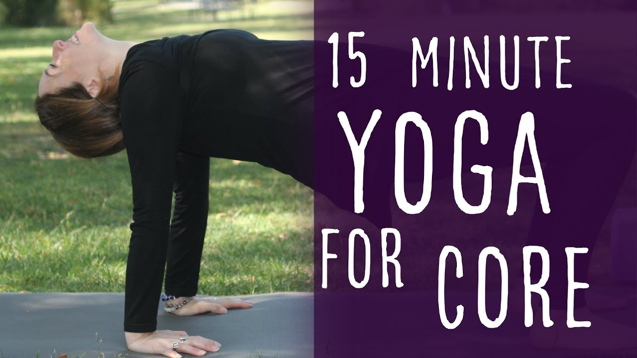 Communication on this topic: Abs Workout: 11-Minute Power Yoga Core Video, abs-workout-11-minute-power-yoga-core-video/