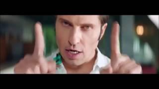 Артур Пирожков - Либо Любовь (Dj Jurbas Remix) [DVJ SINE VIDEO RE-Edit]