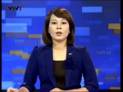 2013 Thai Cuisine to Vietnam Kitchen News - VTV