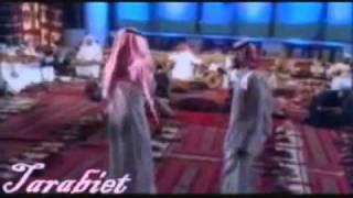 dubai  Abubakar Bin Salim