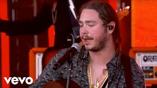 post-malone-oh-god-live-from-jimmy-kimmel-live