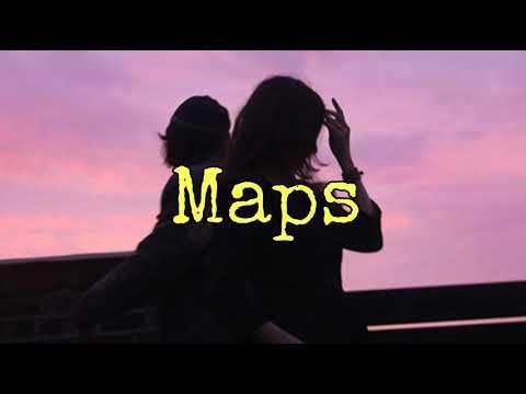 maps    yeah yeah yeahs    traducción/subtítulos al español