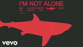 calvin-harris-i39m-not-alone-camelphat-remix-ii-official-audio