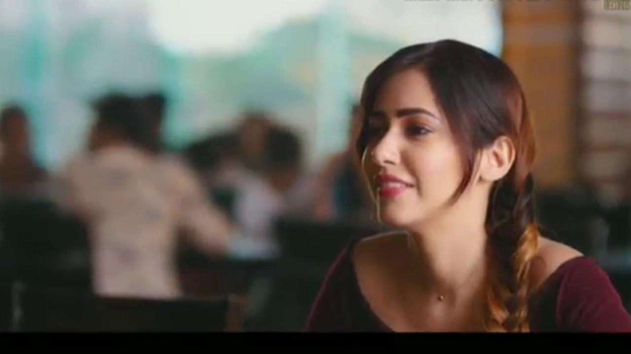 Download Tu Mainu Kamla Kamla keni aa(KAMLA)Video and lyrics song Rajvir Jawanda G Guri