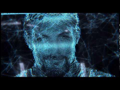 Debug (2015) Trailer - Adam Butcher, Jeananne Goossen, Adrian Holmes