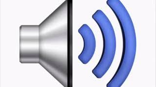 Bruh Sound Effect #3 (Full)