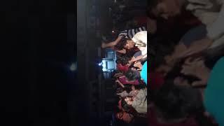 BHATI DJ SOUND