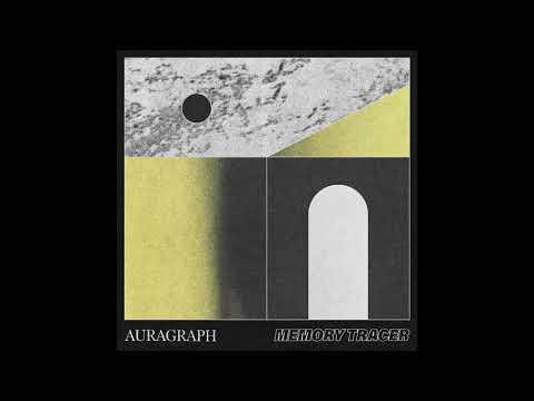 AURAGRAPH - Memory Tracer (HR006) [Full Album Stream]