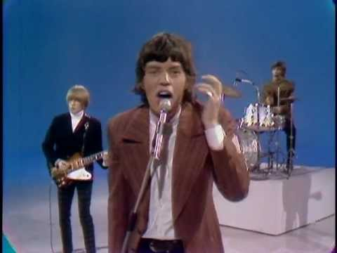 The Rolling Stones on The Ed Sullivan Show Deluxe DVD Set