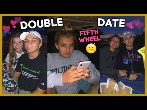 double-date-night-with-a-fifth-wheel!
