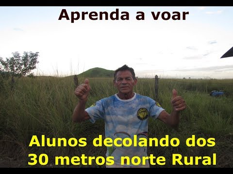 Compilação de 1 Horas!   Mecanimais Brasil Português from YouTube · Duration:  50 minutes 47 seconds